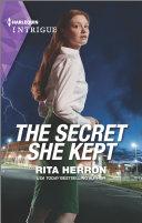 The Secret She Kept Pdf/ePub eBook