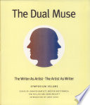The Dual Muse