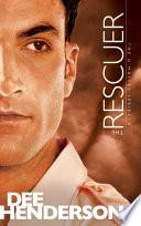 The Rescuer