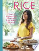 Free Pimp My Rice Read Online