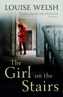 The Girl on the Stairs [Pdf/ePub] eBook