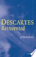 Descartes Reinvented