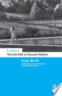 Loners Book