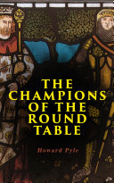 The Champions of the Round Table Pdf/ePub eBook