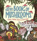 Katya's Book of Mushrooms Pdf/ePub eBook
