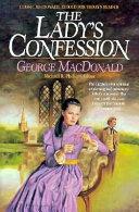 George Macdonald Books, George Macdonald poetry book