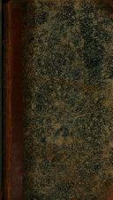 NOUVELLE BIBLIOTHEQUE DES ROMANS