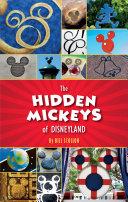 The Hidden Mickeys of Disneyland [Pdf/ePub] eBook