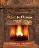 Stone by Design [Pdf/ePub] eBook