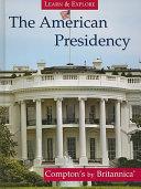 The American Presidency Book