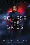Eclipse the Skies [Pdf/ePub] eBook
