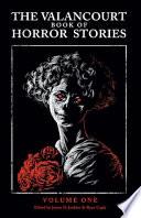 Les Sept Maris D Evelyn Hugo [Pdf/ePub] eBook