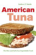 American Tuna [Pdf/ePub] eBook