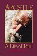 The Apostle [Pdf/ePub] eBook