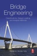 Bridge Engineering [Pdf/ePub] eBook