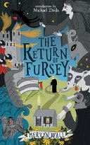 The Return of Fursey (Valancourt 20th Century Classics)