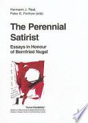 The Perennial Satirist Book