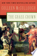 The Grass Crown Book PDF