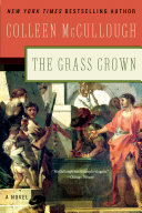 Pdf The Grass Crown