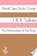 The Fellowship of the Ring: The Lord of the Rings