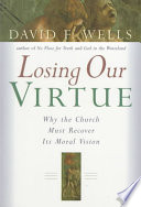 Losing Our Virtue