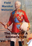 The Story Of A Soldier S Life
