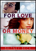 For the love of money a novel omar tyree google books other editions view all fandeluxe Gallery