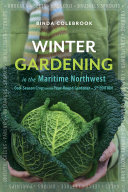 Winter Gardening in the Maritime Northwest Pdf/ePub eBook