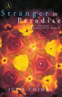 A Stranger in Paradise Pdf/ePub eBook