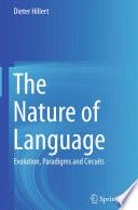 The Nature of Language