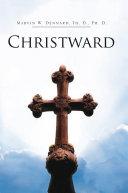 Christward Pdf/ePub eBook