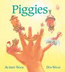 Piggies Book PDF