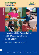Number Skills Development for Children with Down Syndrome  5 11 Years