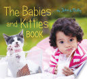 The Babies And Kitties Book PDF