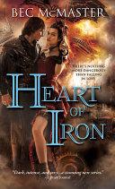 Heart of Iron Pdf/ePub eBook