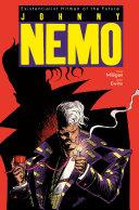 Johnny Nemo Pdf/ePub eBook