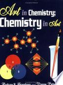 Art in Chemistry  Chemistry in Art
