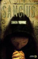 Sanctus [Pdf/ePub] eBook