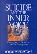 Suicide and the Inner Voice