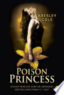 Poison Princess  , Band 1
