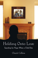 Holding onto Love Pdf/ePub eBook