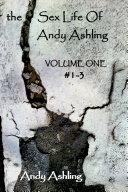 The SEX LIFE of Andy Ashling Pdf/ePub eBook