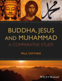 Buddha  Jesus and Muhammad