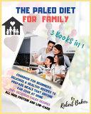 The Paleo Diet for Family