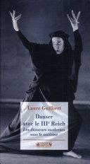 Danser avec le IIIe Reich