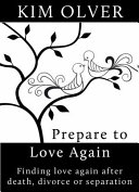 Pepare to Love Again eBook