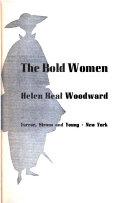 The Bold Women