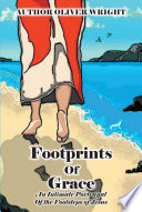 Footprints Of Grace Book