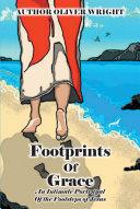 Footprints Of Grace