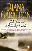 Pdf Lord John and the Hand of Devils